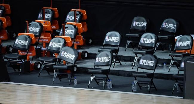 NBA'de tarihi gece
