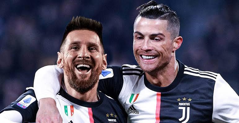 Juventus büyük oynuyor