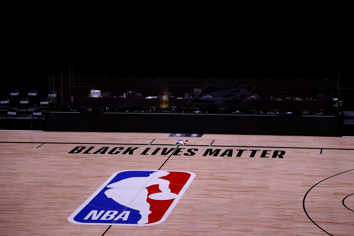 NBA play-off'ları hafta sonu yeniden başlayacak