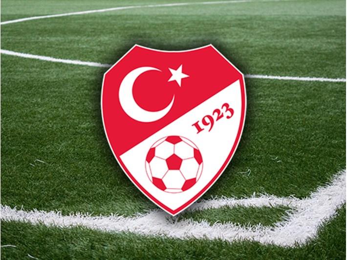 Türkiye ligi seyircisiz