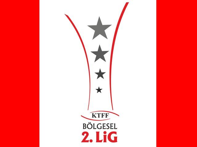 BTM 2.Lig'in yeni maç programı