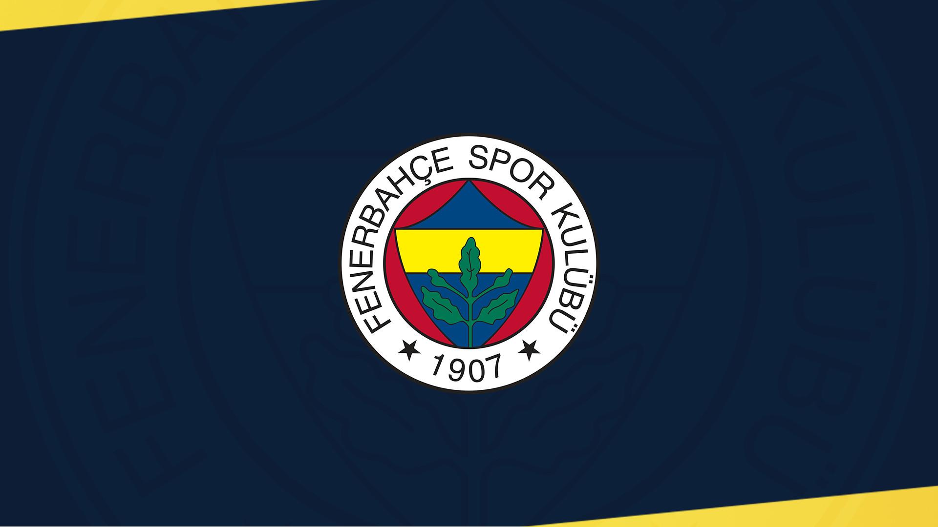 Fenerbahçe,Anayasa Mahkemesi'ne başvurdu.
