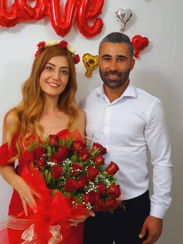 Ahmet Coşkun en önemli transferini gerçekleştirdi