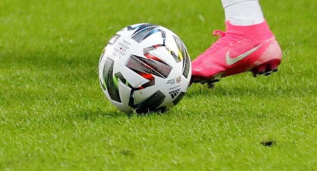 UEFA Uluslar Ligi'nde toplu sonuçlar