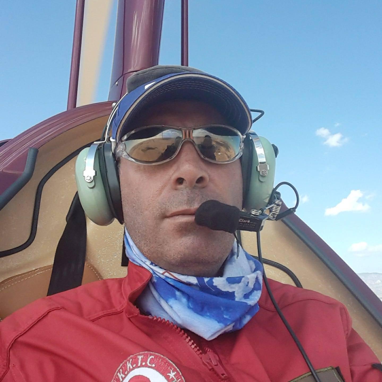 Hava Sporları Federasyonu, Özcezarlı'yı anacak