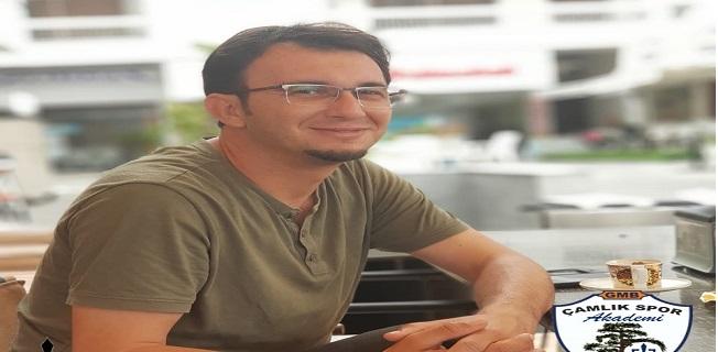 Can, Yeni Erenköy Akademiyi kuracak
