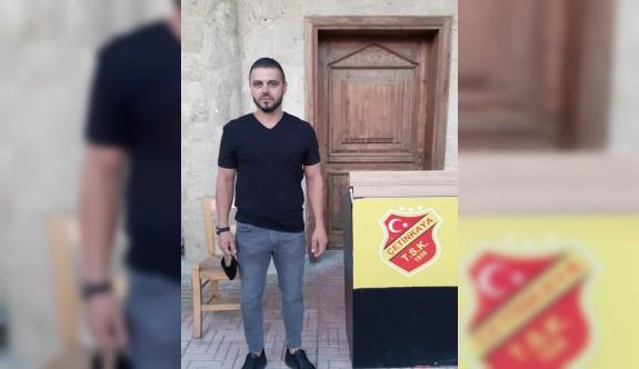 Tunalı: Adres sorumluluk almayan Sağlık Bakanlığı olmalıydı
