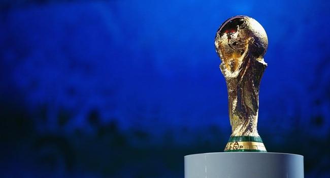 2022 Dünya Kupası Avrupa Elemeleri kurasının torbaları açıklandı