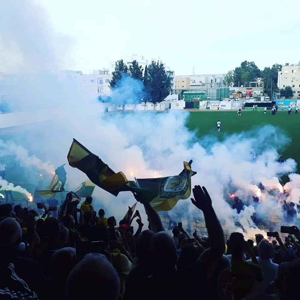 De Futbol, futbolumuza ses oldu