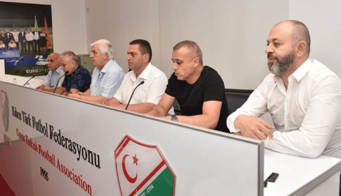 Kulüpler Birliği: Esas sorumlular, hükümet ve Sağlık Bakanlığı'dır