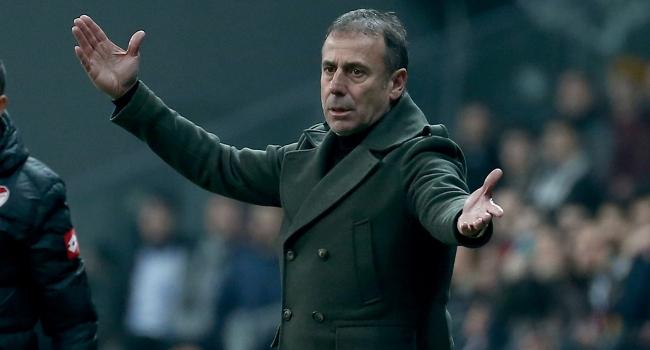 Trabzonspor, Abdullah Avcı ile görüşüyor