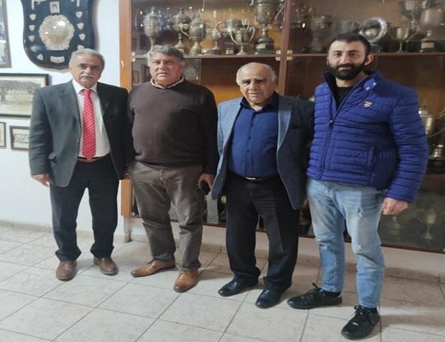 TRT Spor, futbolumuzun belgeselini yayınlayacak