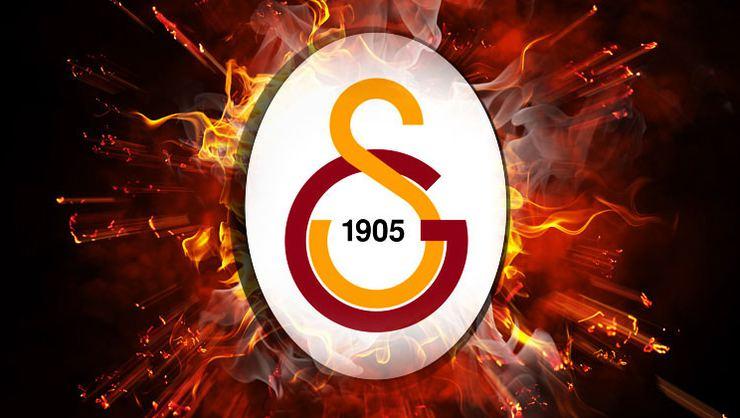 Galatasaray'dan Galatasaraylılara dava