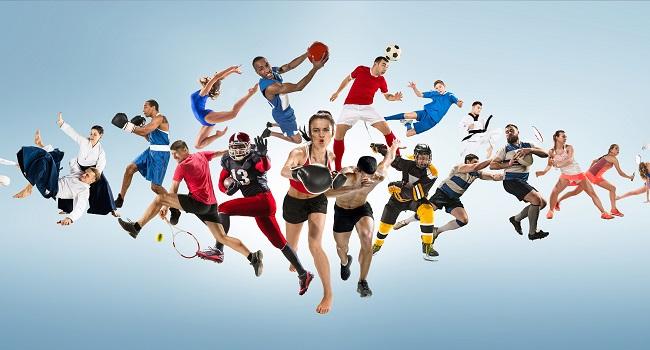Sporumuz için gerçekten bayram var mıdır?