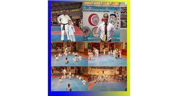 Judo ve Kungfu eğitimleri düzenlenecek