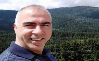 Kemancıoğlu: Süper ve Birinci Lig tercihim