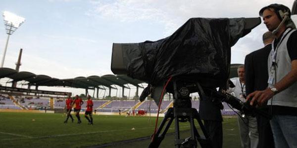 Güney'de maç kameraları artıyor